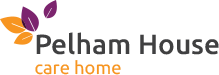Care Home Folkestone | Pelham House